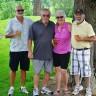 2013 Golf Tournament - Shuksan