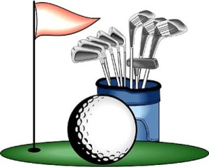 golf-clip-art-1-clipart-golf-bag-green